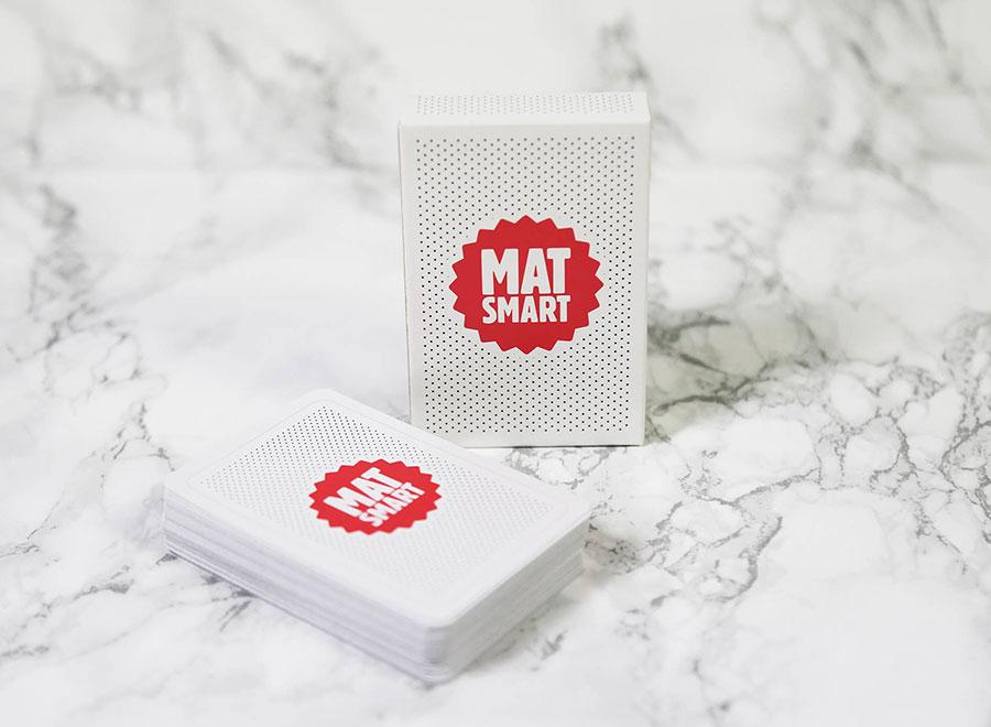 Förpackningar som förstärker ditt varumärke